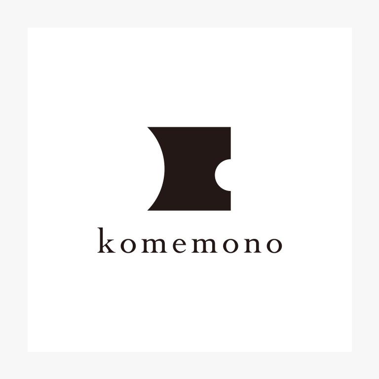 Komemono by Obayasi Print